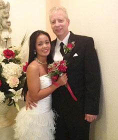 filipina woman | Demystifying Filipino Mail Order Brides